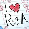 rca-boys