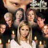 Buffy-Louis-Alexis