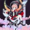 sakura-image