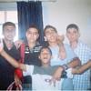 maroc200622