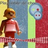 Playmobile-de-choc