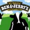 0ben-and-jerrys0