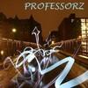 Professorz