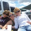 les3crossgirls
