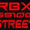 RbxStreet