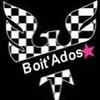 BoitAdos4emeround