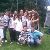 Hectarus--team