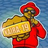kaira-du19