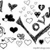X-so-love-amor