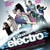 generationelectro-lefilm