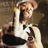method-man-officiel