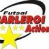 action21charleroifutsal