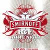 smirnoff-ice98