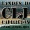 Capbreton06clj
