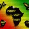 zoukeaafrica