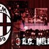 Milan-Ac-0fficial