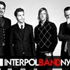 Interpolbandnyc