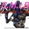 smallMIB