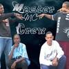 MasterCrew974
