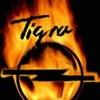 tigrou79101