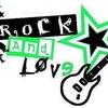 babii-rock-x