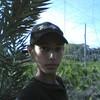 theghost2008
