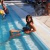 love-vacances2008