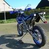 drdbloo29880