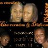 Nounounes972