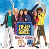 high-school-musical194