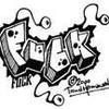 punk-the-rockeur