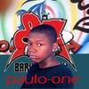 paulo-one4life