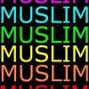 muslim-ysf