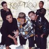 ko--flow