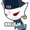 breidja-prodz01