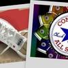 converse-all-stars27