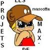 max-Toon-life-idees