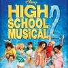 highschoolmusical13010