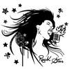 rockshow-ismylife
