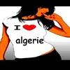 xXxX-AlgeriEnne-xXxX