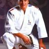 judokatedu57
