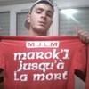 mc-moha33
