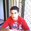 lebanon259410