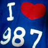 manutai753