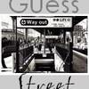Guess-Street