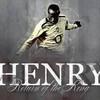 yas-henry-12