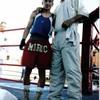nice-boxer11