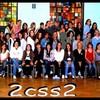 x-2css2-x3