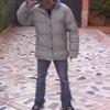 crazy-marouane93