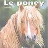 Poney10